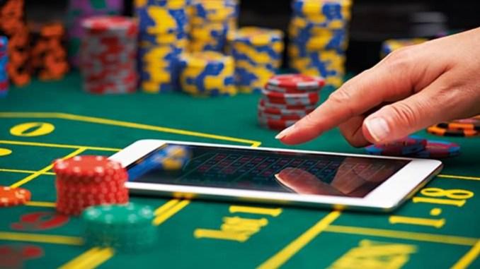 Hvordan BI kan hjelpe online kasino-operatører